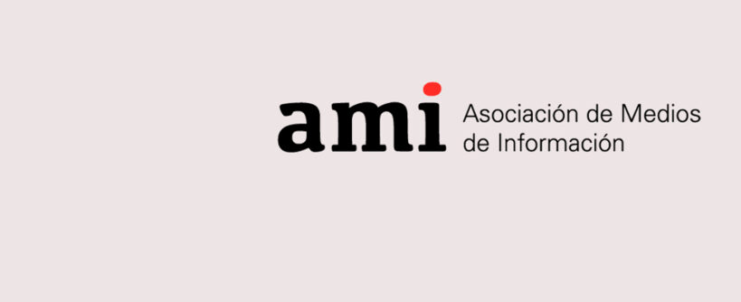 Asociación de Medios de Información
