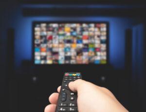 Día Internacional de la Televisión