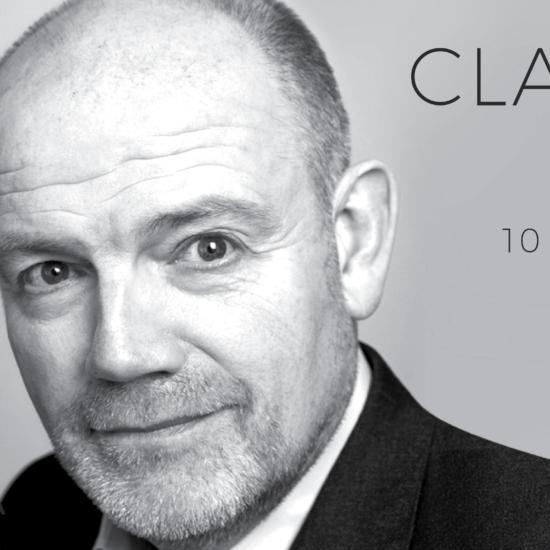 Claves 2021: ¿Estamos en la época perfecta para reinventar el periodismo?