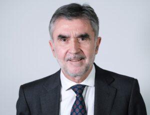 Iñaki Arechabaleta