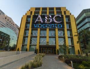 Acuerdo ABC y Podimo