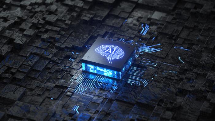Inteligencia Artificial en las redacciones
