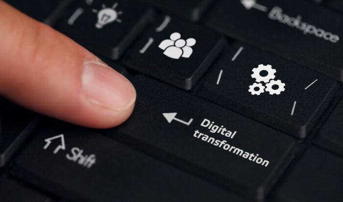 Programa de Crecimiento Digital de la Iniciativa Google News