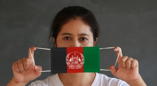 La vuelta de los talibanes a Afganistán puede velar de nuevo el ejercicio del periodismo