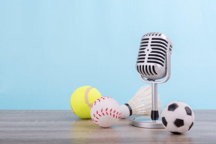 La cobertura deportiva podría ser el próximo impulsor de la suscripción