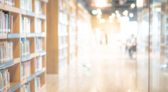 CEDRO impulsa su sello de calidad para bibliotecas comprometidas con la propiedad intelectual