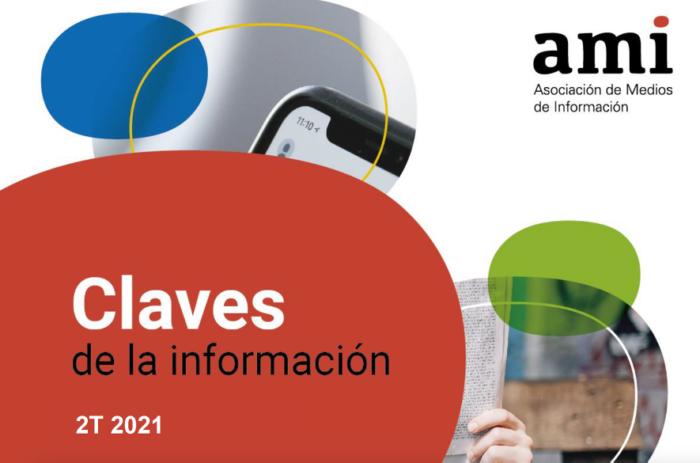AM-Claves-8octubre-e1633683306737.png