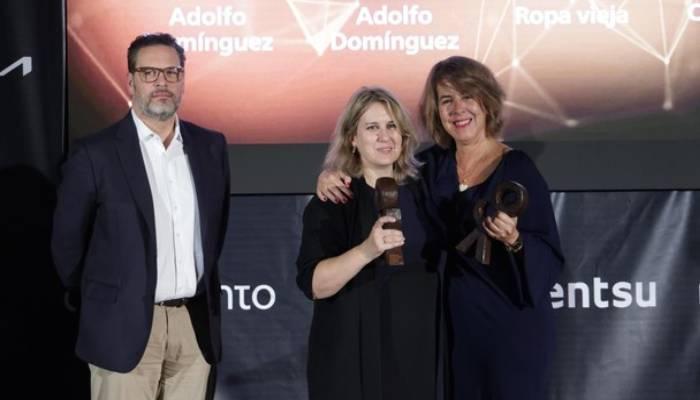 Vocento celebra los XIV Premios Genio